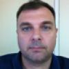 Picture of Διαχειριστής Συστήματος Χρήστης